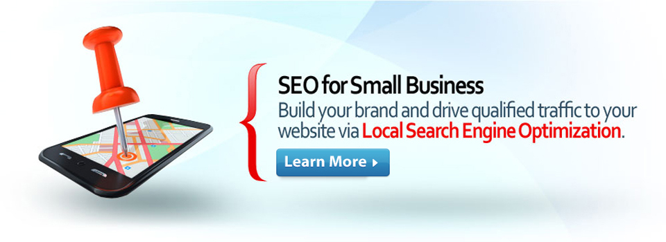 Kelowna SEO for small business