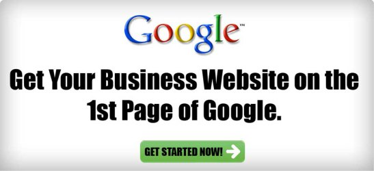 Kelowna SEO for 1st page ranking